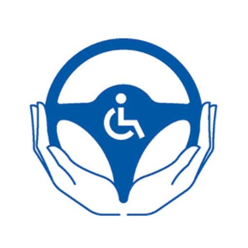 DAID | Driving Assessment Intuition Dublin